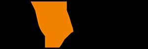 Absen Logo