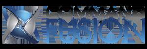 Command Fusion Logo