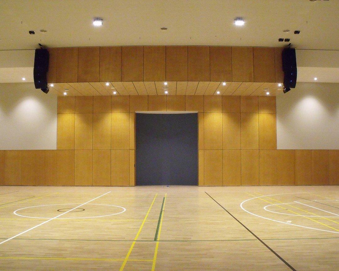 stephens-hall