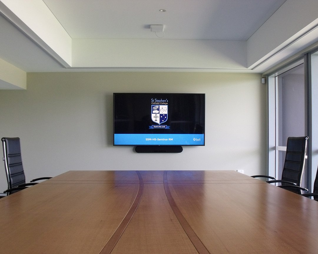 Video and Web Conferencing